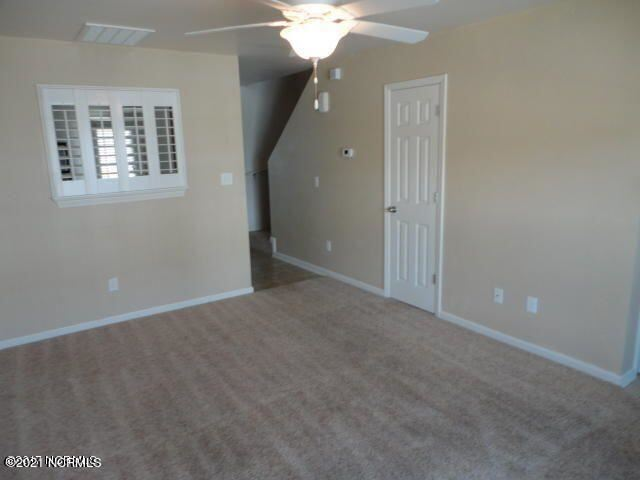 Photo of 310 Caldwell Loop, Jacksonville, NC 28546 (MLS # 100286151)