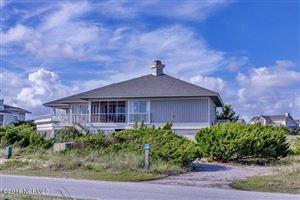 Photo of 333 S Bald Head Wynd, Bald Head Island, NC 28461 (MLS # 100037152)