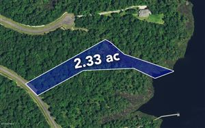 Photo of Lot 24 Sunset Point Road, Belhaven, NC 27810 (MLS # 100184152)