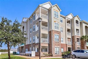 Photo of 100 Gateway Condos Drive #146, Surf City, NC 28445 (MLS # 100185152)