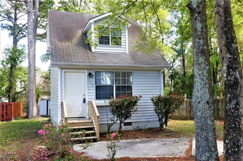 Photo of 133 New Bern Avenue, Wilmington, NC 28403 (MLS # 100212152)