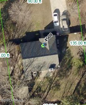 Photo of 4508 Barnards Landing Road, Wilmington, NC 28412 (MLS # 100238152)