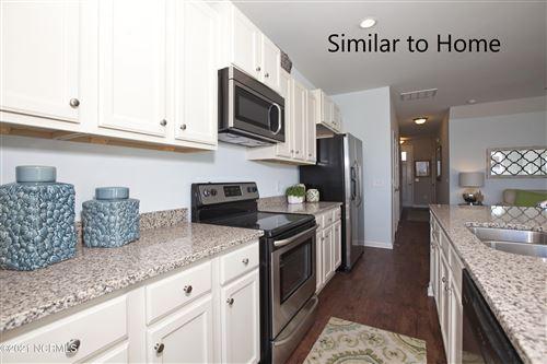 Tiny photo for 4613 Wildaire Lane #Lot 29, Leland, NC 28451 (MLS # 100273152)