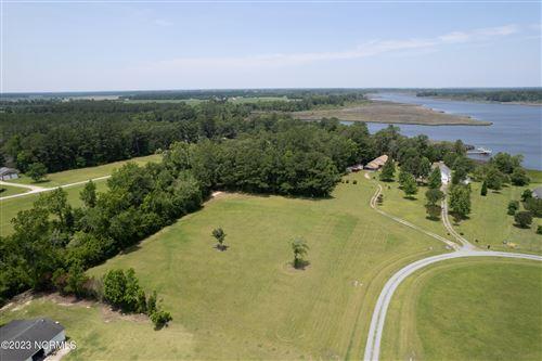 Tiny photo for Lot 29 Chad Loop, Belhaven, NC 27810 (MLS # 100282152)