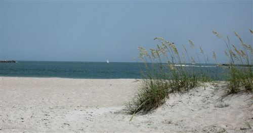 Tiny photo for 168 Windy Woods Way #8, Wilmington, NC 28401 (MLS # 100273153)