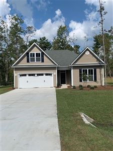 Photo of #105 Bronze Drive, Rocky Point, NC 28457 (MLS # 100148154)