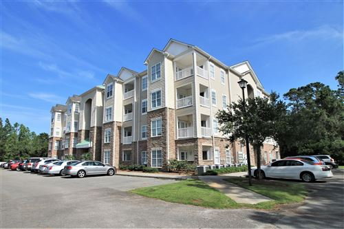 Photo of 300 Gateway Condos Drive #333, Surf City, NC 28445 (MLS # 100181154)