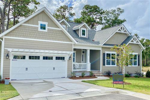 Photo of 104 Latitude Lane, Wilmington, NC 28412 (MLS # 100214154)