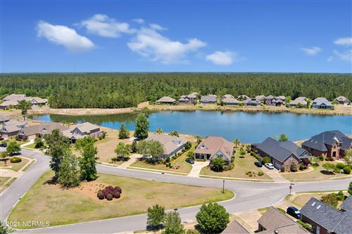 Tiny photo for 2188 Talmage Drive, Leland, NC 28451 (MLS # 100276154)
