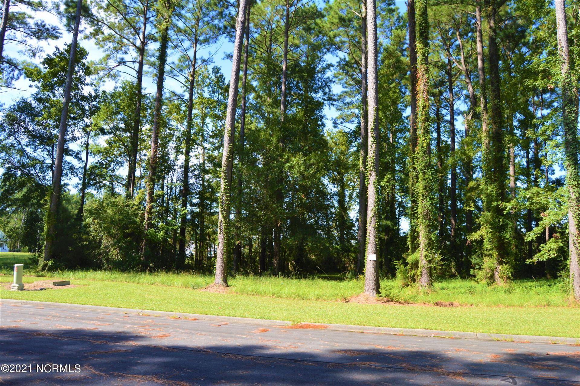 Photo of 211 Corolla Loop Road, Oriental, NC 28571 (MLS # 100290154)