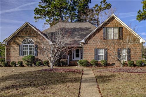 Photo of 322 Aldrich Lane, Wilmington, NC 28411 (MLS # 100196155)