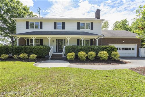 Photo of 230 Greenwich Lane, Wilmington, NC 28409 (MLS # 100266155)