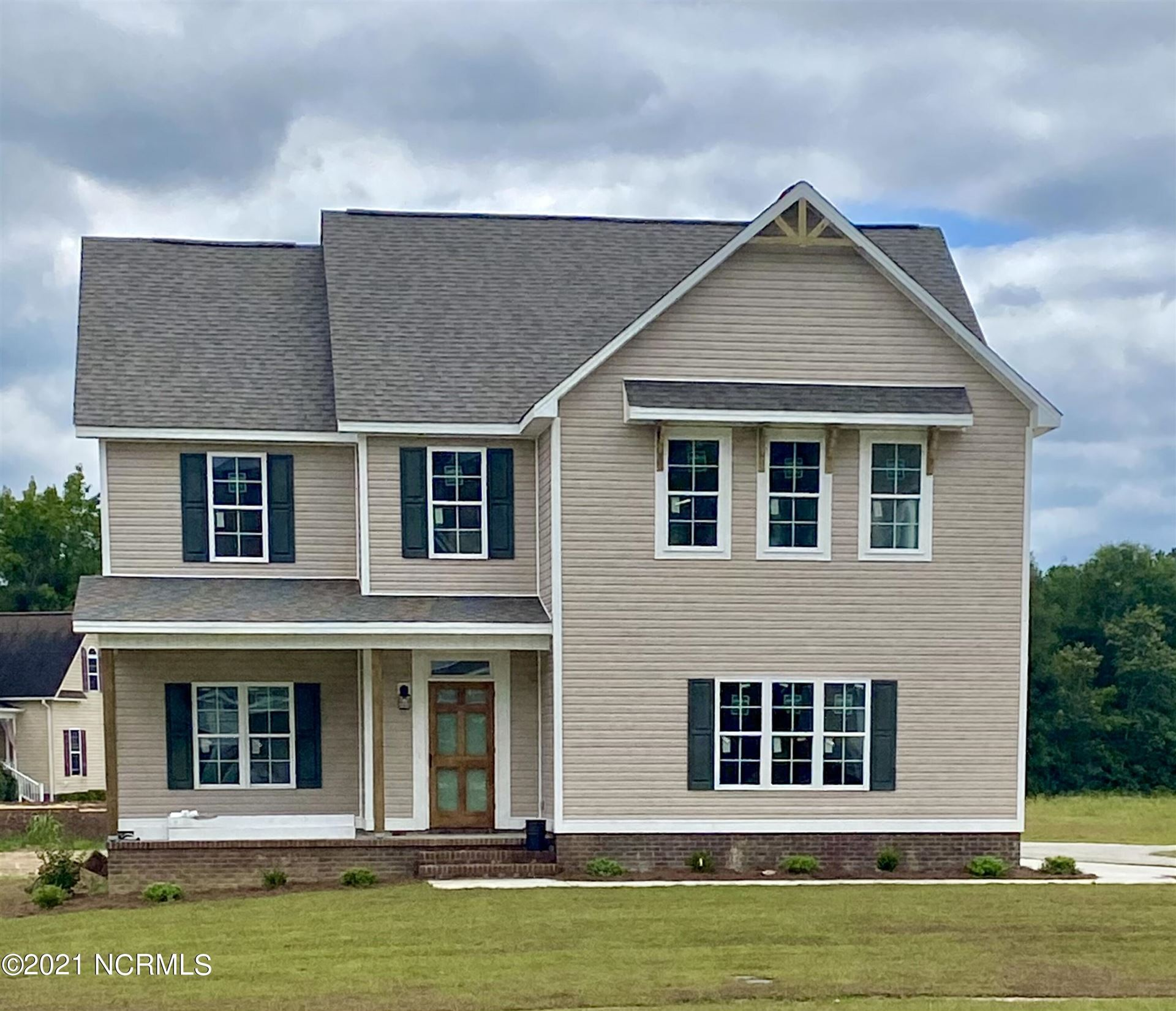 Photo of 301 S River Court, Jacksonville, NC 28540 (MLS # 100289155)