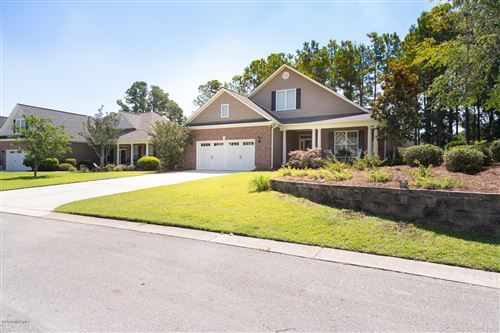 Photo of 8746 New Forest Drive, Wilmington, NC 28411 (MLS # 100224156)
