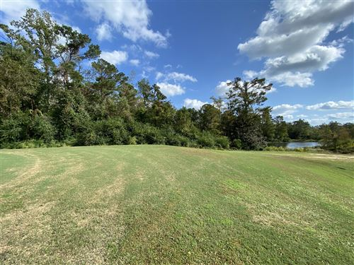 Tiny photo for Lot 241 Ravenswood Road, Hampstead, NC 28443 (MLS # 100241156)