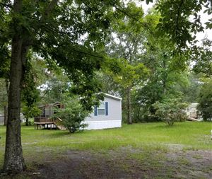 Photo of 1836 Oxpen Road SW, Supply, NC 28462 (MLS # 100174157)