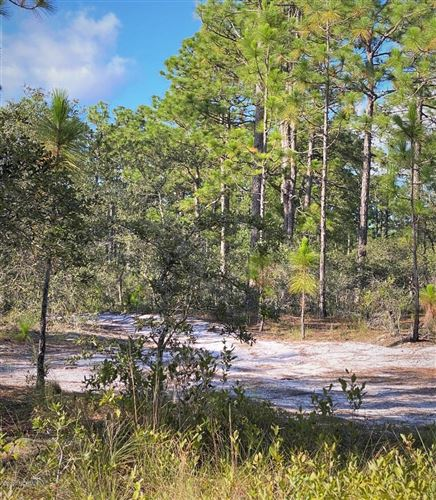 Photo of 168 Acres Off Old Georgetown Rd, Shallotte, NC 28470 (MLS # 100228157)