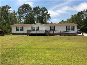 Photo of 1346 Fifty Lakes Drive, Southport, NC 28461 (MLS # 100166158)