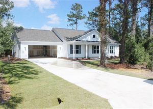 Photo of 561 Topsail Plantation Drive, Hampstead, NC 28443 (MLS # 100176158)