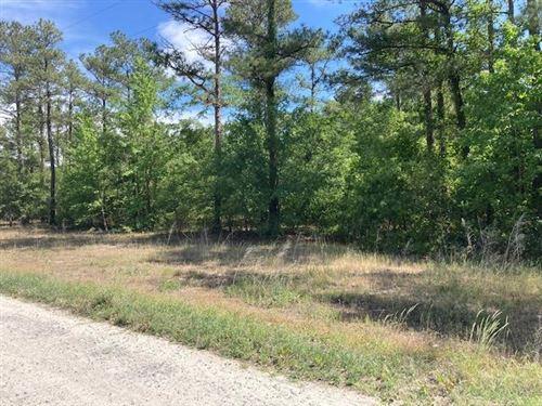 Photo of 2 Cape Fear Drive, Burgaw, NC 28425 (MLS # 100271158)