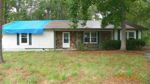 Photo of 185 Winter Place, Jacksonville, NC 28540 (MLS # 100180159)