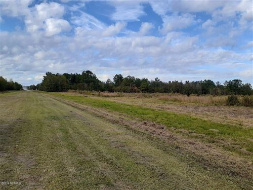 Photo of 0 Complex Road, Rocky Point, NC 28457 (MLS # 100199159)