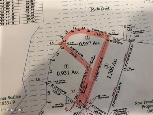 Photo of Lot 2 State Rd 1732 Off, Bath, NC 27808 (MLS # 100238159)