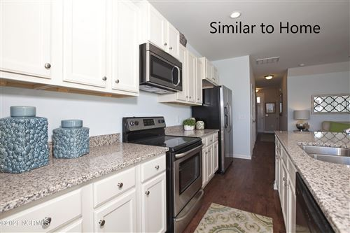 Tiny photo for 4617 Wildaire Lane #Lot 30, Leland, NC 28451 (MLS # 100273159)