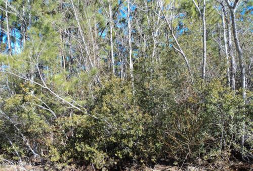 Photo of 136 Cherry Road, Southport, NC 28461 (MLS # 100206160)