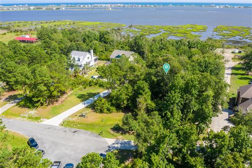 Photo of 102 Oyster Catcher Way, Sneads Ferry, NC 28460 (MLS # 100105161)