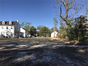 Photo of 1412 Country Club Road, Wilmington, NC 28403 (MLS # 100145161)
