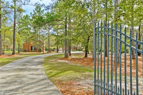 Photo of 902 Village Point Road SW, Shallotte, NC 28470 (MLS # 100208161)