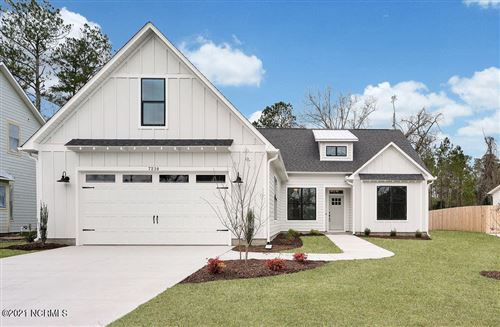 Photo of 7213 Albacore Way, Wilmington, NC 28411 (MLS # 100258161)