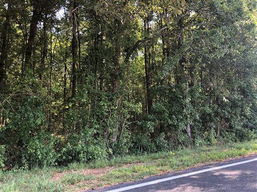 Photo of 000 Deppe Loop Road, Maysville, NC 28555 (MLS # 100237162)
