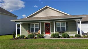 Photo of 412 Elsmore Drive, New Bern, NC 28562 (MLS # 100172163)