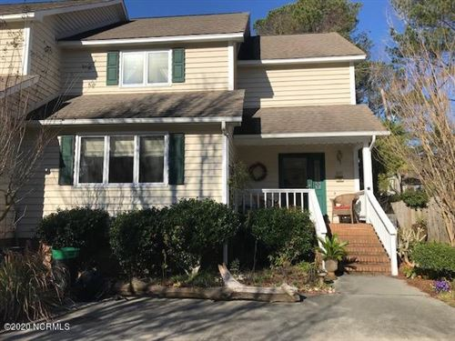 Photo of 309 Wimbledon Court, Wilmington, NC 28412 (MLS # 100196163)