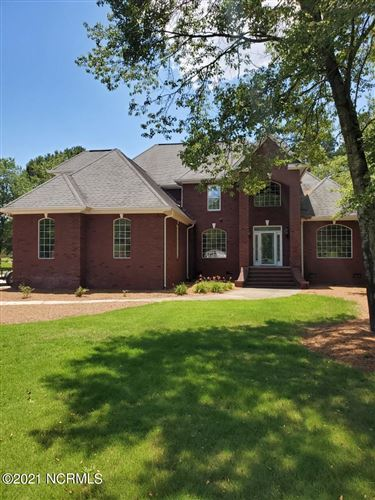 Photo of 139 Pilot House Drive, Wallace, NC 28466 (MLS # 100277163)