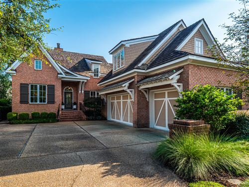 Photo of 2032 Northstar Place, Wilmington, NC 28405 (MLS # 100235165)