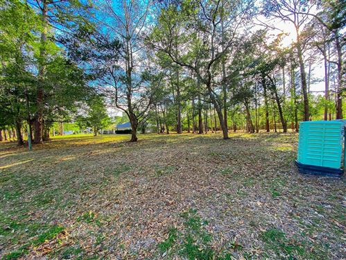 Photo of Lot 41 Oyster Pointe Drive, Sunset Beach, NC 28468 (MLS # 100260165)