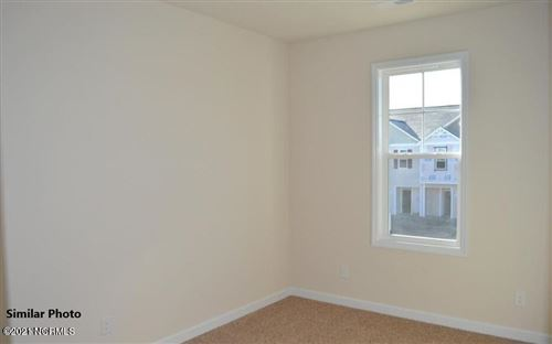 Tiny photo for 415 Vandemere Court, Holly Ridge, NC 28445 (MLS # 100264165)