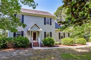 Photo of 9100 Booth Bay Court, Wilmington, NC 28411 (MLS # 100172166)