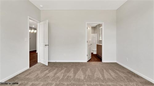 Tiny photo for 120 Sir Clyde Road #Lot 7, Wilmington, NC 28411 (MLS # 100273166)