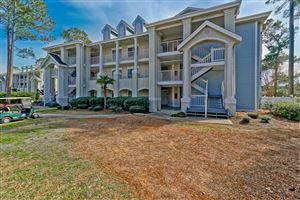 Photo of 330 S Middleton Drive NW #112, Calabash, NC 28467 (MLS # 100150167)