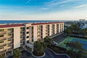 Photo of 2400 N Lumina Avenue #2312, Wrightsville Beach, NC 28480 (MLS # 100166168)