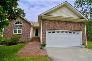 Photo of 780 S Shore Drive, Southport, NC 28461 (MLS # 100167168)