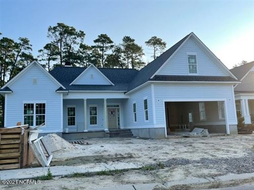 Tiny photo for 5056 Creswell Drive, Leland, NC 28451 (MLS # 100278168)