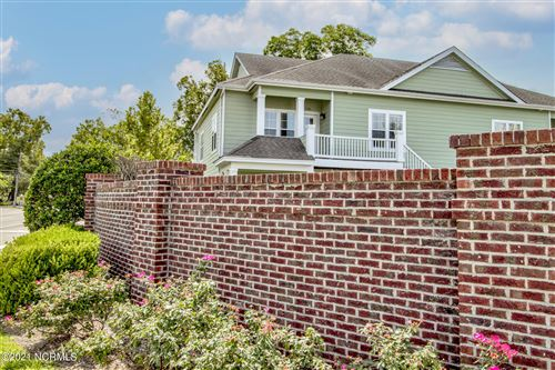 Tiny photo for 2320 Wrightsville Avenue #Apt 230, Wilmington, NC 28403 (MLS # 100283168)