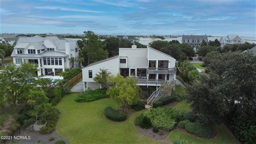 Tiny photo for 820 Inlet View Drive, Wilmington, NC 28409 (MLS # 100294168)