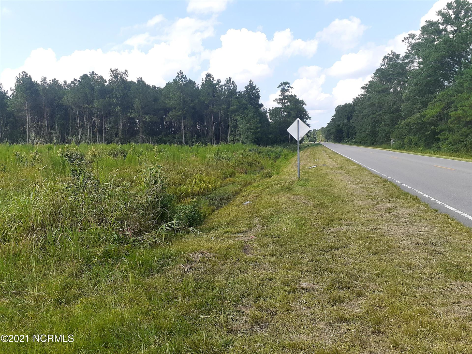 Photo of 0 Us-117, Rocky Point, NC 28457 (MLS # 100287168)