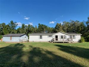 Photo of 574 Midway Road SE, Bolivia, NC 28422 (MLS # 100189169)